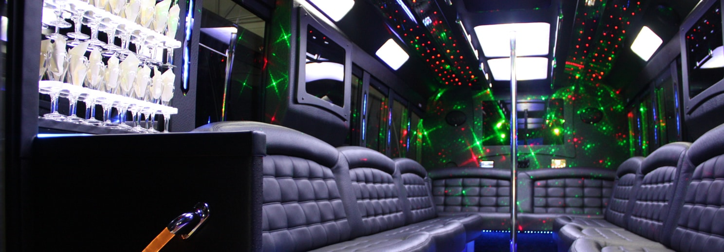 detroit-party-bus-rental