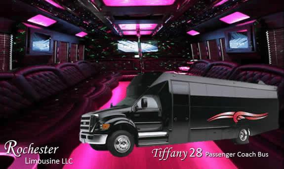Key Questions to Ask Prom Limousine Companies in Farmington, MI