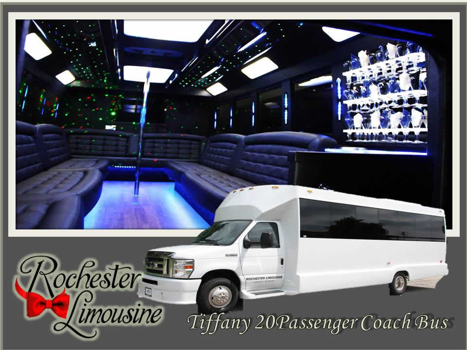 detroit-party-bus-20-passenger-sm
