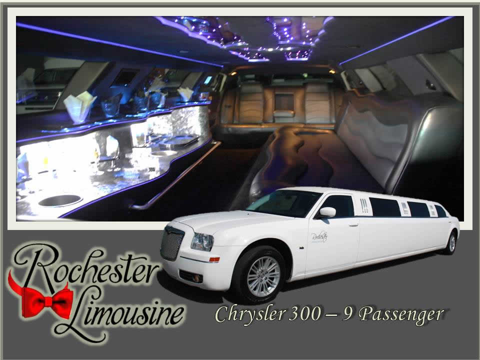 metro-detroit-chrysler-300-limousine-9-passengers-sm