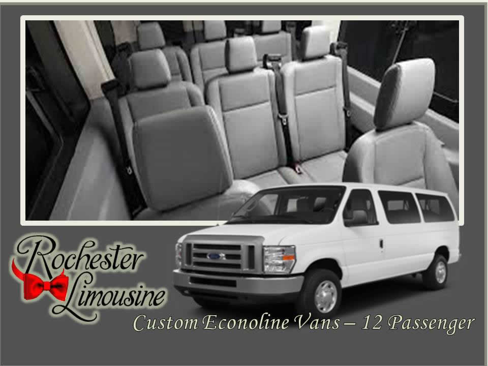 luxury-van-12-passengers-detroit-limousines-sm