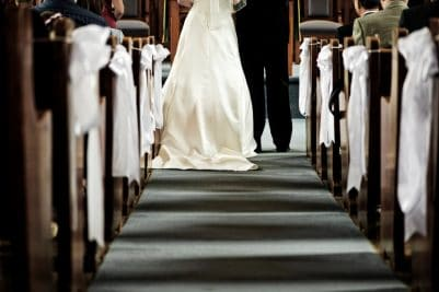 Wedding Party Bus Service Metro Detroit - Rochester Limos